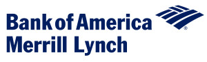 Bank_of_America_Merrill_Lynch_RGB_300 (2)